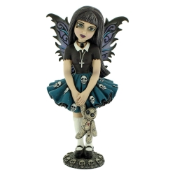 Hada Gótica Lolita