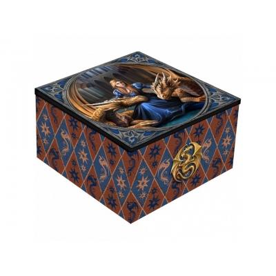Caja Real Of Enchantment