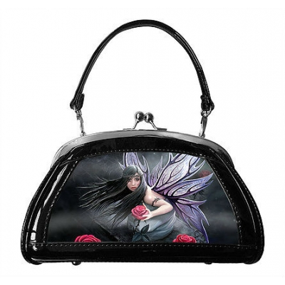 Bolso 3D The Blessing